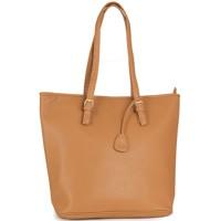 ... Módní kabelka na rameno Shopper Bag Carmel (1997) 68049e58cd7